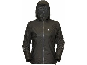 ROAD RUNNER 2.0 LADY JACKET black 1