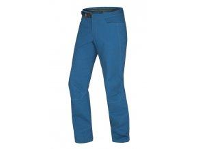 OCU1102010404 HONK PANTS M