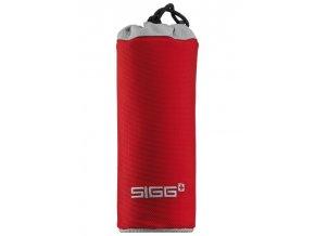 SIGG termoobal 1.0 new nylon na lahev