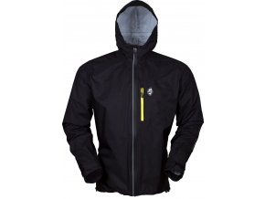 HIGH POINT ROAD RUNNER 3.0 jacket black