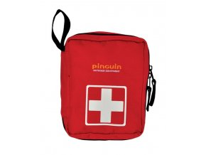 first aid kit M 1