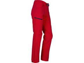 HIGH POINT EXCELLENT Lady Pants red