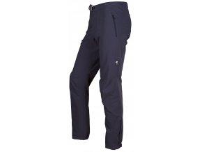 excellent pants carbon 1