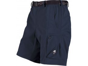 HIGH POINT SAGUARO 3.0 Shorts carbon