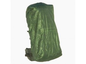 JUREK pláštěnka UL M 60 L na batoh