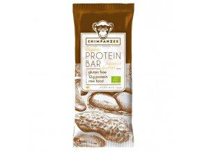 Protein Peanut