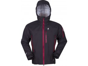 HIGH POINT PROTECTOR 5.0 jacket black