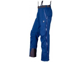 HIGH POINT PROTECTOR 5.0 pants dark blue