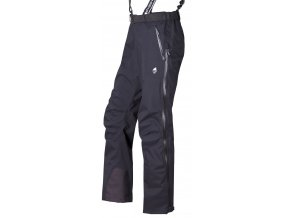HIGH POINT PROTECTOR 5.0 pants black