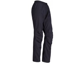 HIGH POINT REVOL LADY Pants black