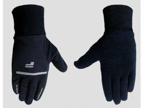 POLEDNIK RUNNER PRO běžecké rukavice