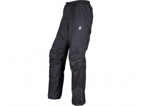 HIGH POINT ROAD RUNNER 3.0 Pants