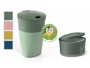 pack up cup bio 7 kopie