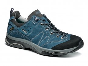 ASOLO AGENT EVO GV ML indian teal