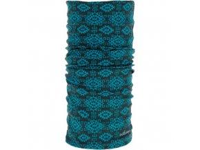 VIKING BANDANA 6853 regular šátek