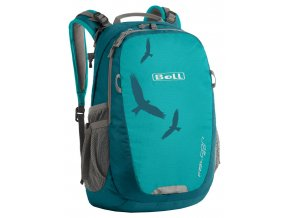 BOLL Falcon 20 turquoise teal