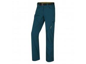 damske outdoor kalhoty kahula l w1200 h1200 e 8350d8f61093f261bb341fe120959a4d