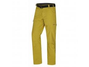 panske outdoor kalhoty kahula m w1200 h1200 e fcd1784e46e383196fb1f9288ee8dc03