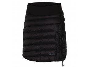 damska zimni sukne freez l w1200 h1200 e 4c16e6c0b496d92121a81f40b47e8bbb
