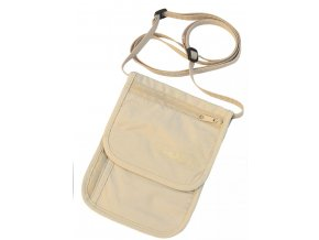 BOLL SECURITY POUCH