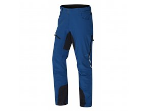 panske softshell kalhoty keson m w1200 h1200 e 67d591b5d3a76a6749464cb5c8af846f (1)