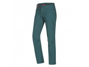 s4eyz80nha.04347 Honk Pants Mediterranea 01