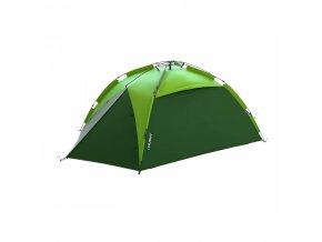 stan outdoor compact beasy 3 blackroom w1200 h1200 e ac6b7e3aba8c70cedb288cf1a7936a07