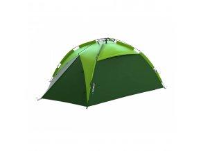 stan outdoor compact beasy 3 w1200 h1200 e 63bec790ef8ff2f2c4c311190c977ee7
