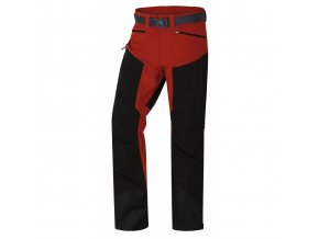 panske outdoor kalhoty krony m w1200 h1200 e 0f5e6fca1f826dfced4ac7a7a466d2d8