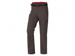 panske outdoor kalhoty kauby m w1200 h1200 e b2092578206a8185e3d0a745f93b034c