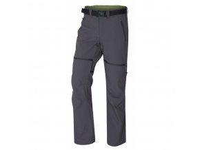 panske outdoor kalhoty pilon m w1200 h1200 e fe6c2c2d89c50a5bb64b11a810e4d6fc