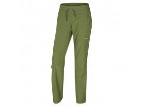 damske outdoorove kalhoty speedy long l w1200 h1200 e 114ede68024266faa137fdcd650d0e5f