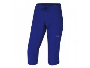 damske outdoorove 3 4 kalhoty speedy l w1200 h1200 e 6ecd6514067e028faa2fffb97ed63610