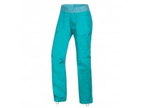 a72yoquovm.03659 Pantera Pants Capri Breeze 01