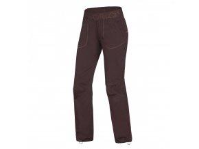 t0j56rv704.03659 Pantera Pants Chocolate 01