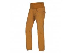 rhgjucc3q6.02939 Noya Pants Bishop Brown 01