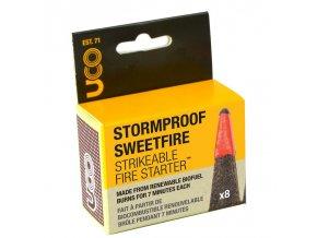 vyrp12 4691mt sm sf8p sweetfire stormproof 8packbox