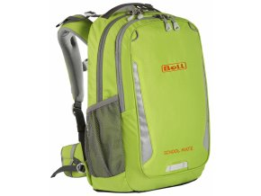 BOLL School Mate 20 Mouse Lime