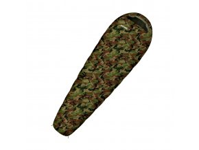 spacak outdoor junior army 10 c w1200 h1200 e c79b841ac8fd55b016635587d36ef5eb