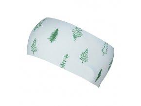 bjez celenka winter tree white