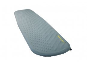 THERM-A-REST TRAIL LITE Womens regular