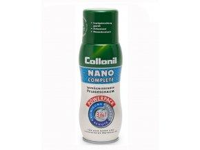 COLLONIL Nano complete 300 ml 3v1