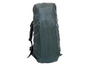 DOLDY raincover M pláštěnka na batoh