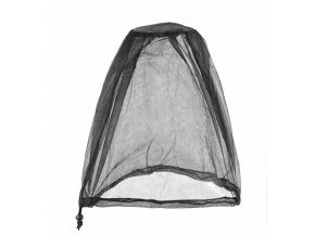 LIFESYSTEMS Head Net moskytiera (varianta xx)