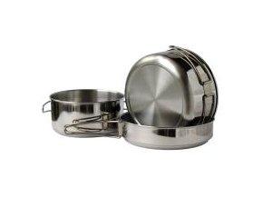 ALB MAKALU sada nádobí
