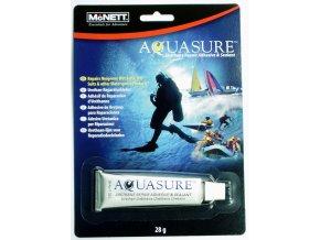 AQUASURE+FD 28g lepidlo (McNETT)