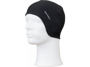 HIGH POINT MOLINA CAP čepice