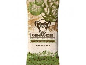 CHIMPANZEE energy bar ořechy-rozinky