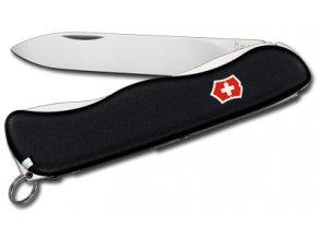 VICTORINOX Sentinel nůž 111mm
