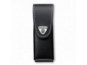 VICTORINOX kožené pouzdro na nůž 111mm